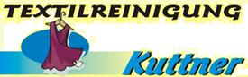 Textilreinigung Kuttner